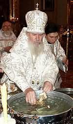 Фото сайта Седмица.Ru