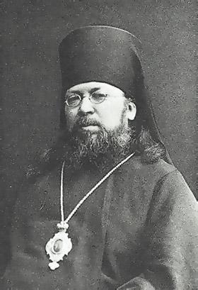 Епископ Анатолий (Каменский)