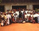 Православие в Нигерии