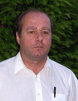 Алексей Васильев (Франция)