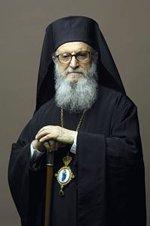 37547.p Всемирното Православие - Близък изток