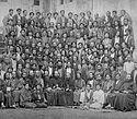«Злодейская секта христиан»