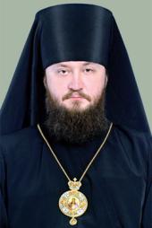 http://www.pravoslavie.ru/sas/image/100381/38127.p.jpg