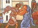 Слово в Неделю о блудном сыне