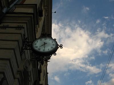 http://www.pravoslavie.ru/sas/image/100381/38146.p.jpg