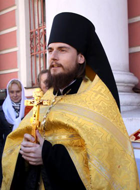 http://www.pravoslavie.ru/sas/image/100383/38393.p.jpg