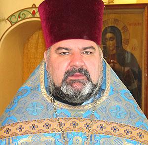 http://www.pravoslavie.ru/sas/image/100383/38395.p.jpg