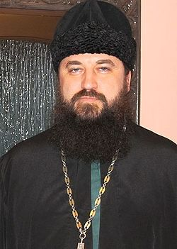 http://www.pravoslavie.ru/sas/image/100383/38396.p.jpg