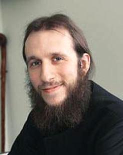 http://www.pravoslavie.ru/sas/image/100384/38400.p.jpg
