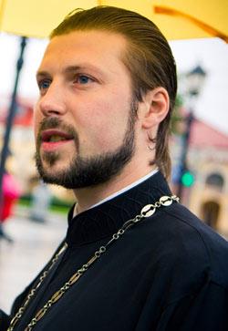 http://www.pravoslavie.ru/sas/image/100384/38401.p.jpg