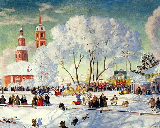 http://www.pravoslavie.ru/sas/image/100384/38402.p.jpg?0.8904236048643053