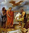 Святой император Константин и его эпоха. Часть 3