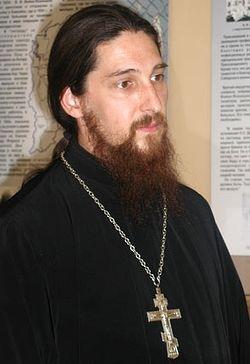 http://www.pravoslavie.ru/sas/image/100386/38632.p.jpg