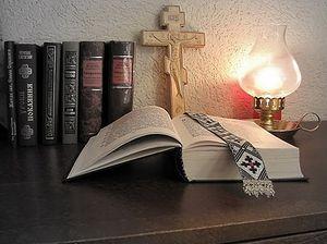 О ПРОЩЕНИИ И О ГЛАВНОМ В ВЕЛИКОМ ПОСТУ Слово в Прощеное воскресенье Архимандрит Тихон (Шевкунов)