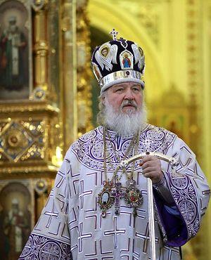 http://www.pravoslavie.ru/sas/image/100389/38913.p.jpg