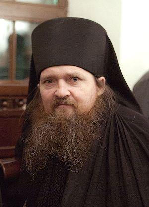 http://www.pravoslavie.ru/sas/image/100392/39223.p.jpg?0.003539277951284725