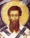Слово в Неделю 2-ю Великого поста. Святителя Григория Паламы