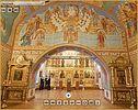 Школьники получили наглядное интерактивное пособие для изучения православной культуры