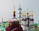 Начались переговоры с компанией Google о создании сервиса онлайн-экскурсий по монастырям и храмам