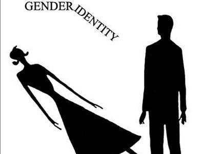 Призрак бродит по миру – гендерная идеология