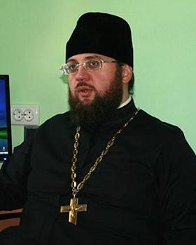 http://www.pravoslavie.ru/sas/image/100396/39615.p.jpg
