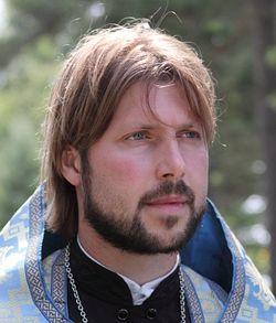 http://www.pravoslavie.ru/sas/image/100396/39616.p.jpg?0.7309448126626483