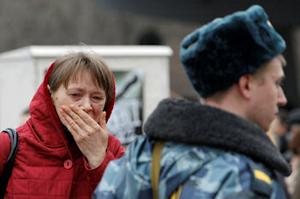 http://www.pravoslavie.ru/sas/image/100397/39700.p.jpg
