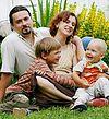 Правила семейной жизни