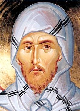 http://www.pravoslavie.ru/sas/image/100397/39717.p.jpg