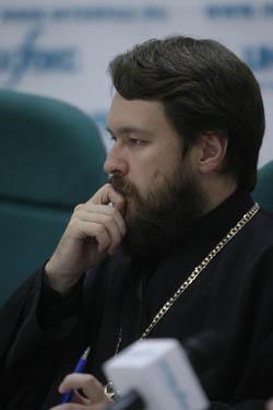 Фото: Савостьянов Сергей