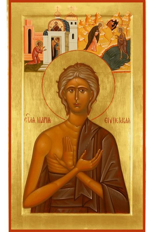 http://www.pravoslavie.ru/sas/image/100402/40274.b.jpg