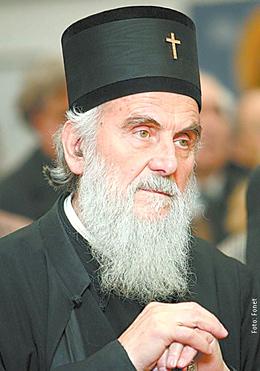 http://www.pravoslavie.ru/sas/image/100402/40276.p.jpg