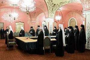 http://www.pravoslavie.ru/sas/image/100403/40320.p.jpg