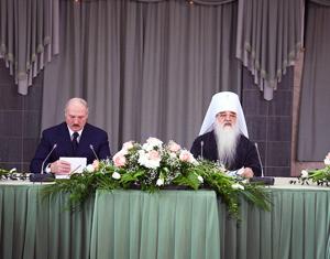 http://www.pravoslavie.ru/sas/image/100403/40352.p.jpg
