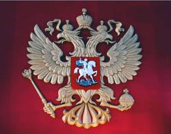 http://www.pravoslavie.ru/sas/image/100404/40437.p.jpg
