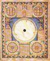 Еще раз о юлианском календаре: наука и мифы