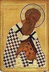 Церковь в правление сыновей святого императора Константина Великого. Часть 1