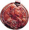 Церковь в правление сыновей святого императора Константина Великого. Часть 2