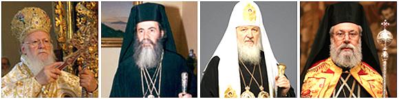 http://www.pravoslavie.ru/sas/image/100408/40876.p.jpg