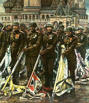http://www.pravoslavie.ru/sas/image/100409/40997.p.jpg
