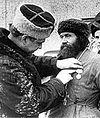 Настоящая русская война
