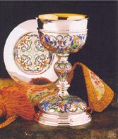 http://www.pravoslavie.ru/sas/image/100414/41410.p.jpg