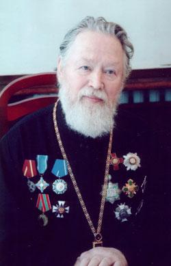 Фото:И.Трифонов