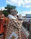 Слово Святейшего Патриарха Кирилла на торжественной церемонии открытия Дня славянской письменности и культуры