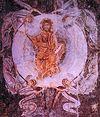 Евангелие о Вознесении Господа