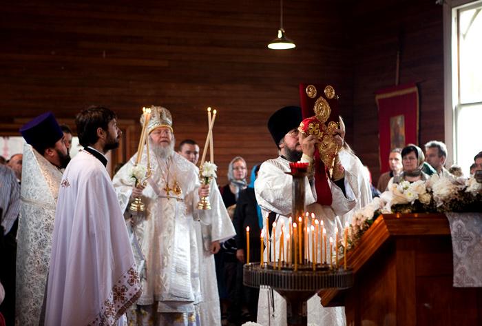 http://www.pravoslavie.ru/sas/image/100419/41999.b.jpg