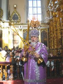 Епископ Пантелеимон (Шатов)