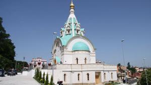 Фото: РИА Новости. Александр Юрьев