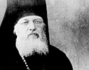 В Екатеринбурге заложен храм во имя cвятителя Луки, архиепископа и хирурга