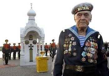 http://www.pravoslavie.ru/sas/image/100426/42644.p.jpg?0.5995263948752292